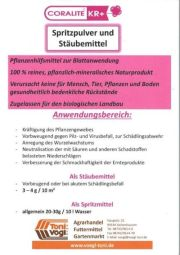 https://www.voegl-toni.de/upload/Bilder/Coralite_Uebersicht_jpg.home