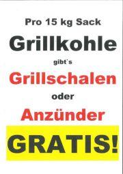 http://www.voegl-toni.de/upload/Bilder/Grillkohleaktion.irf