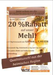 http://www.voegl-toni.de/upload/Bilder/Mehlaktionirf.