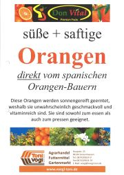 https://www.voegl-toni.de/upload/Bilder/OrangenLogo.irf