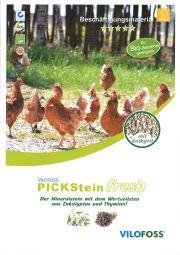 https://www.voegl-toni.de/upload/Bilder/PickStein_fresh.irf