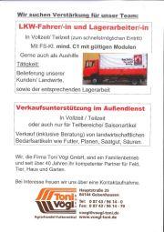 https://www.voegl-toni.de/upload/Bilder/Stellenanzeige-Beilage_Rechnungen_26.9