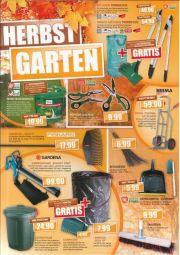 http://www.voegl-toni.de/upload/Bilder/herbstgartenprospekt16.jpg