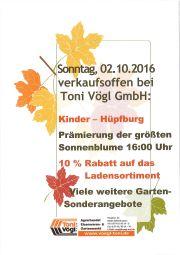 http://www.voegl-toni.de/upload/Bilder/verkaufso.So