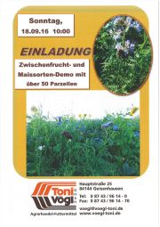 http://www.voegl-toni.de/upload/Bilder/zwischenfruchteinladung2016.jpg